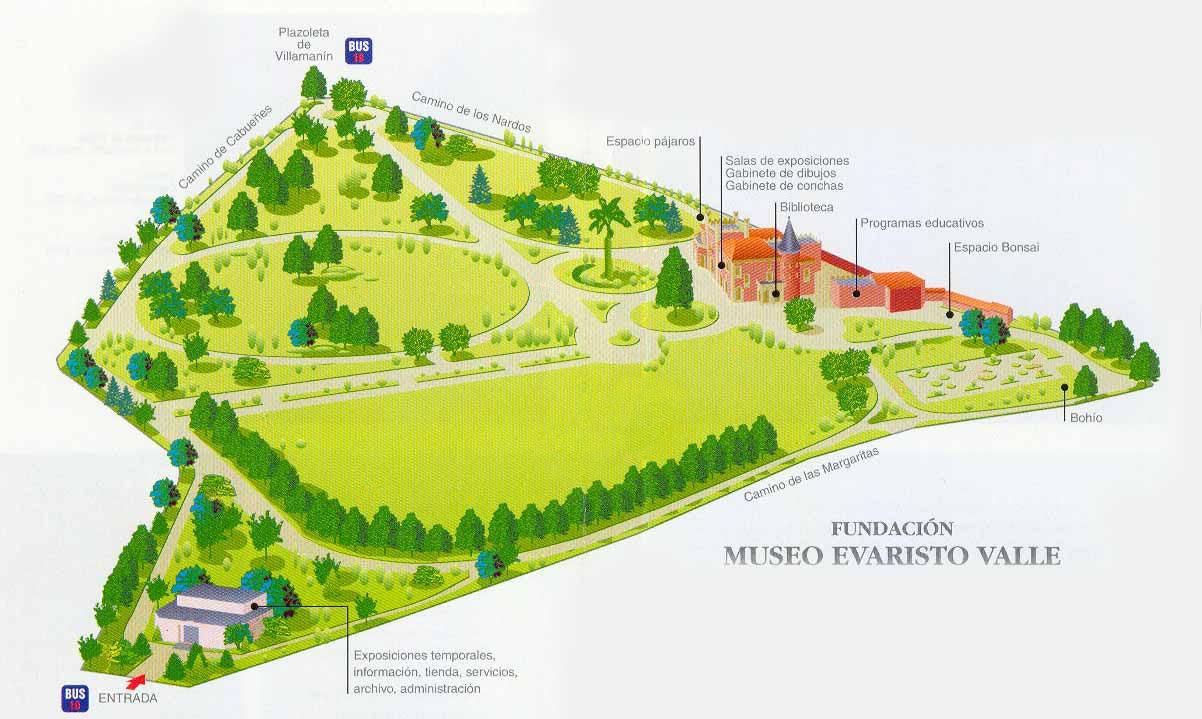 jardin-museo-evaristovalle-sin-numeros