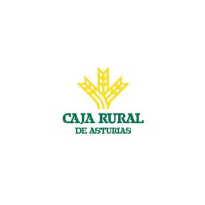 logo_cajarural