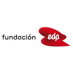 logo_fundacionedp