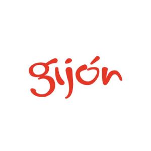 logo_gijon