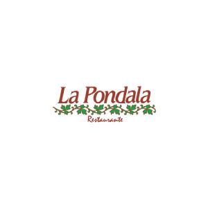 logo_lapondala