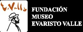 Fundación Museo Evaristo Valle – Gijón, Asturias
