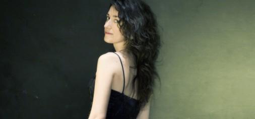 Concierto de piano, a cargo de Noelía Rodiles. Viernes 2 de agosto.