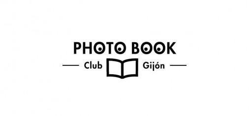 Encuentro PhotoBook Gijón mes de abril