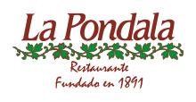 logo-pondala-web