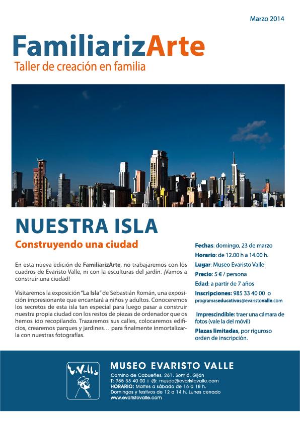familiarizarte-La_Isla-TRAZ-01