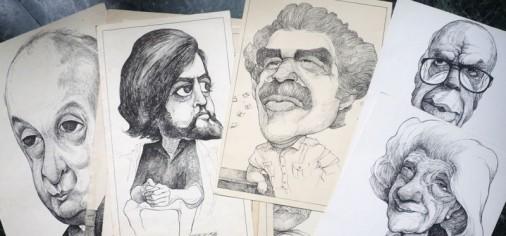 Actos conmemorativos del Día Internacional del libro