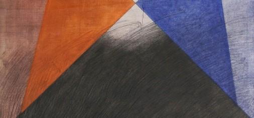 """20-jul / Inauguración exposición: """"Alberto Junquera (1963 – 2012). Una propuesta existencial"""""""