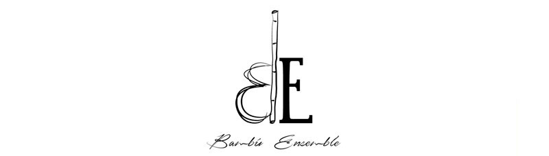 Cabecera-Bambu-Ensemble-web