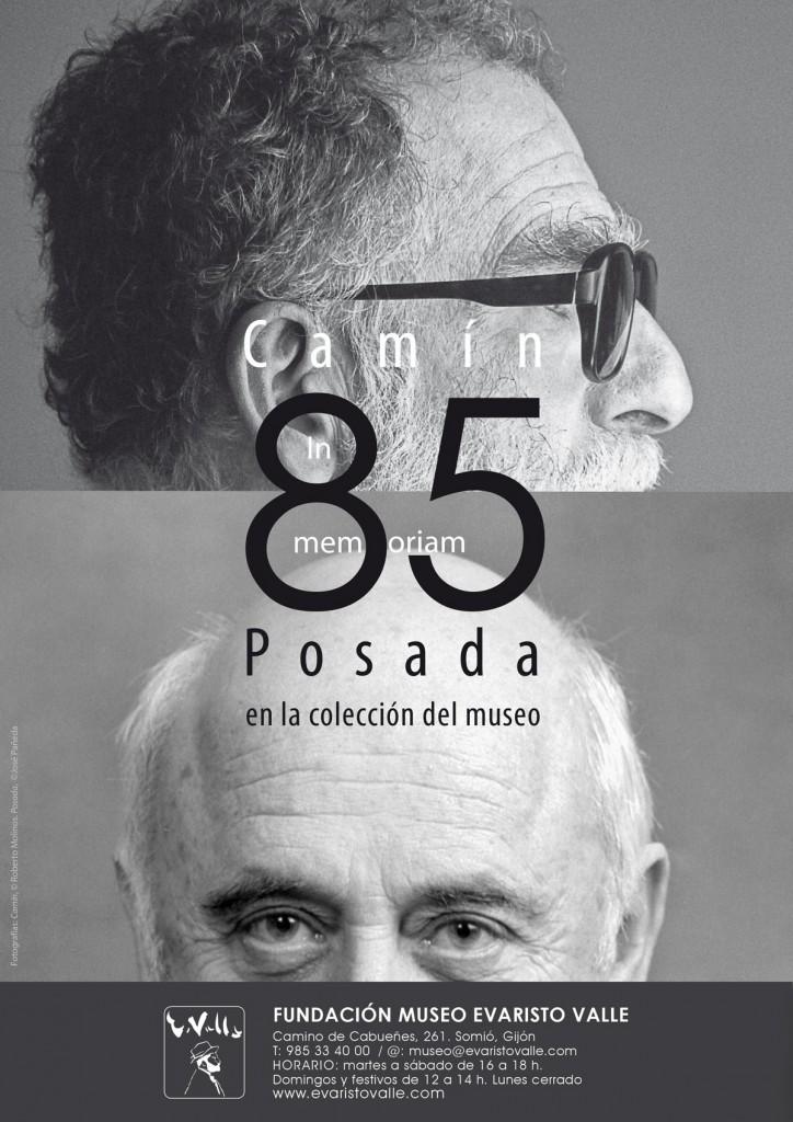 Cartel_Camin_y_Posada_baja