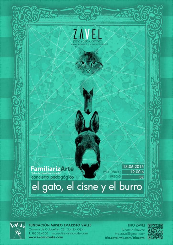 1506-EL-GATO-EL-CISNE-Y-EL-BURRO-MEV-baja
