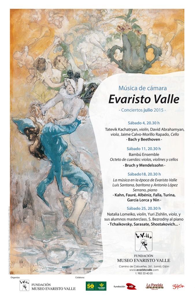 Cartel-Musica-de-Camara-Evaristo-Valle-Baja