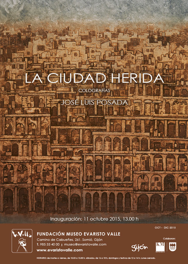 Invitacion-Posada-LaCiudadHerida-01