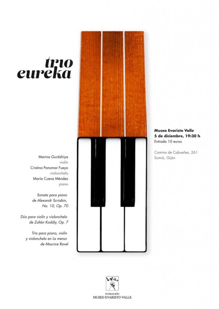 Cartel-Trio-Eureka-Museo-Evaristo-Valle_web