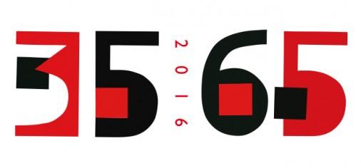 """Clausura """"Forma y color. Colección de arte contemporaneo del museo, una selección"""""""