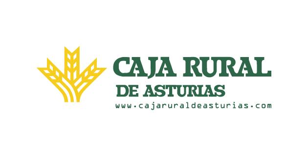 logo-vector-caja-rural-de-asturias