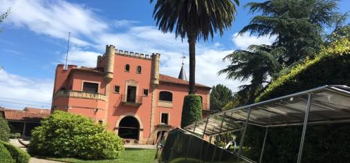 S.15 mayo // Visita guiada conjunta Museo Piñole – Museo Evaristo Valle