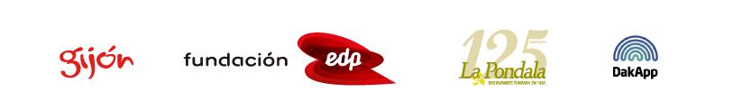 logos Patrocinadores-01-01