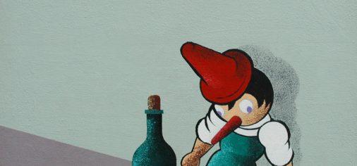 D. 26/03 // Taller de escritores: Microrrelatos a partir de la obra de Rodolfo Pico