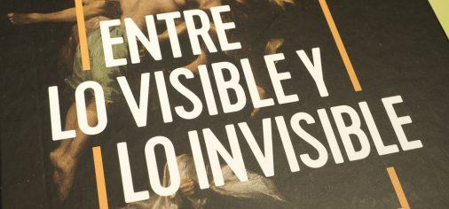 """S.25/2 19.00 h // Conferencia """"Entre lo visible y lo invisible. El coleccionismo de arte en Vizcaya, Álava y Asturias durante el siglo XX"""". Víctor Arrizabalaga"""