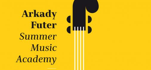 Arkady Futer Summer Music Academy