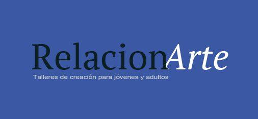 Talleres RelacionArte: abril, mayo y junio de 2018