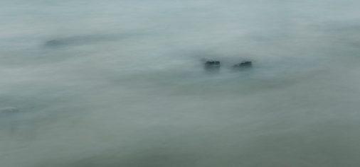 """S. 20 oct, 17.00 h // Taller de creación """"La captura del mar"""", de 13 a 20 años"""