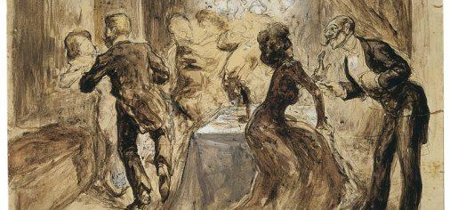 V. 21 dic, 19,30 h // Concierto de Navidad. Dvorak y Brahms. Olga Zado y Spyra Quartet