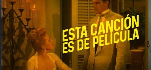 """V. 21, 19.30 h // Esta canción es de película. Presentación de """"Un piano suena mejor cuando se ha tocado"""", con Rema y Vive Editorial"""