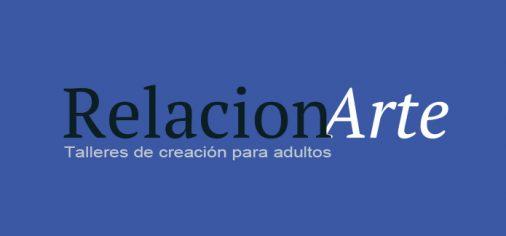S. 14 sept, 17.00 h // Taller RelacionArte: De fábulas y coleccionistas