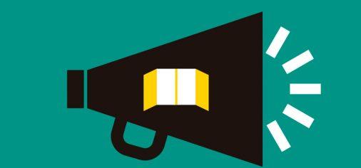 S. 30 nov // Día Internacional de la Ciudad Educadora