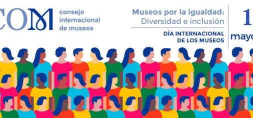 15/5, 18.30 h. // Encuentro con Camino Jiménez -DIM 2020-