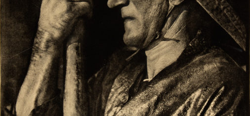 José Ortiz Echagüe. Fotografías, 1903-1965. Fondos del Museo Universidad de Navarra