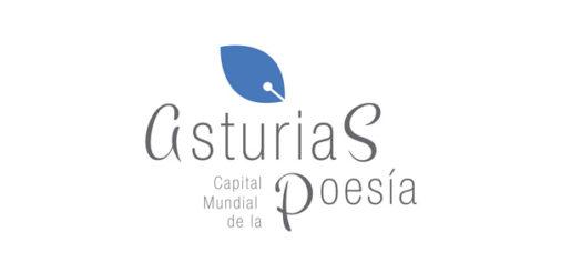 """El Museo Evaristo Valle con la iniciativa """"Asturias Capital Mundial de la Poesía"""""""