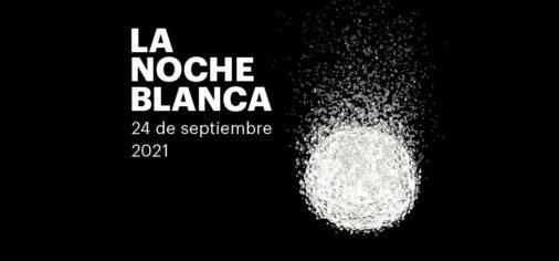 V. 24 sept. 2021 // La Noche Blanca de Gijón en el Museo Evaristo Valle -Aforos completos para las visitas guiadas-
